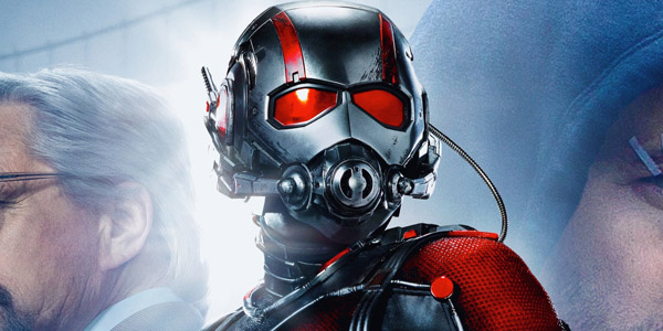 10-thing-about-ant-man (1)