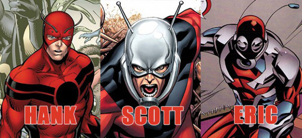 10-thing-about-ant-man (4)