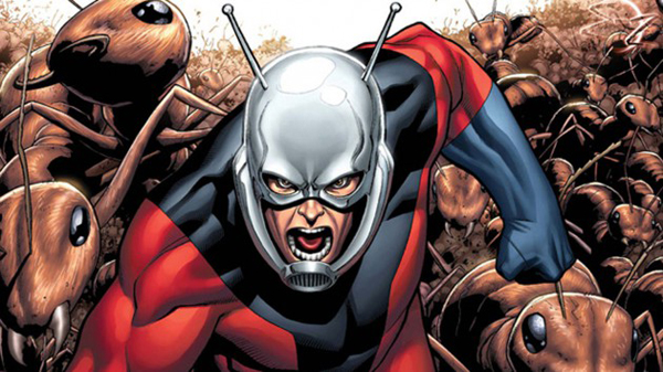10-thing-about-ant-man (6)