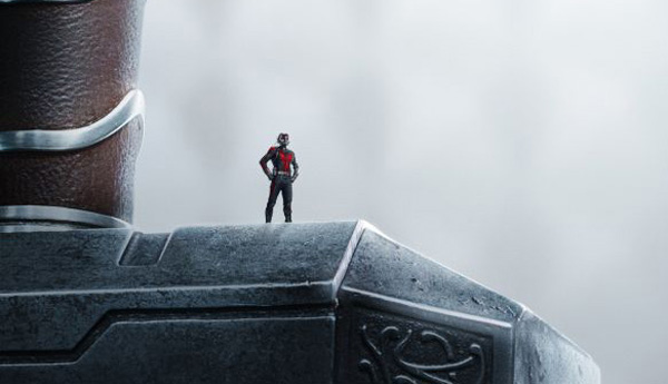 10-thing-about-ant-man (8)