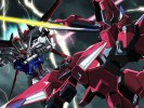 12Secret Gundam Seed you never know (3) - Copy