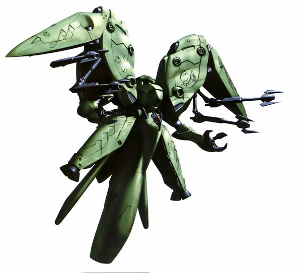 20-mobile-suit-last-boss-strongest-in-gundam 1