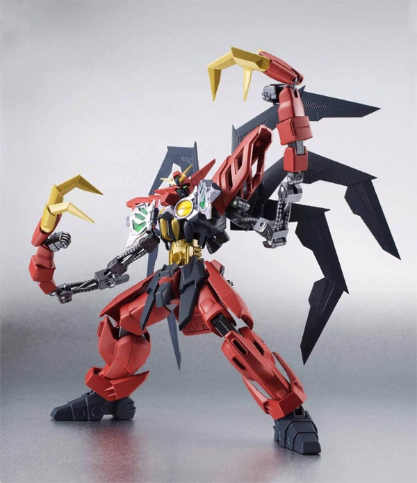 20-mobile-suit-last-boss-strongest-in-gundam 13