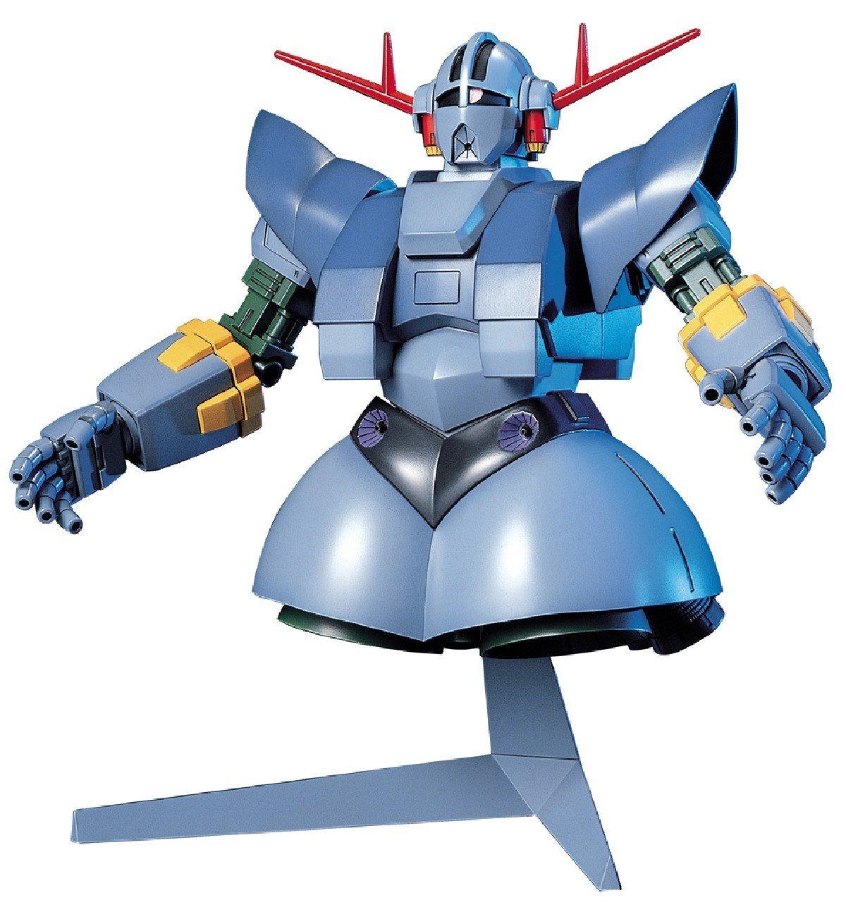 20-mobile-suit-last-boss-strongest-in-gundam 20