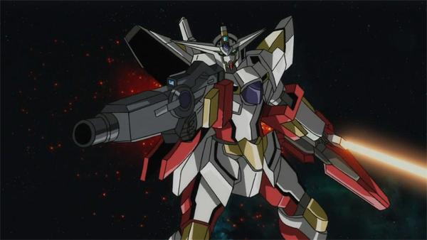 20-mobile-suit-last-boss-strongest-in-gundam 8
