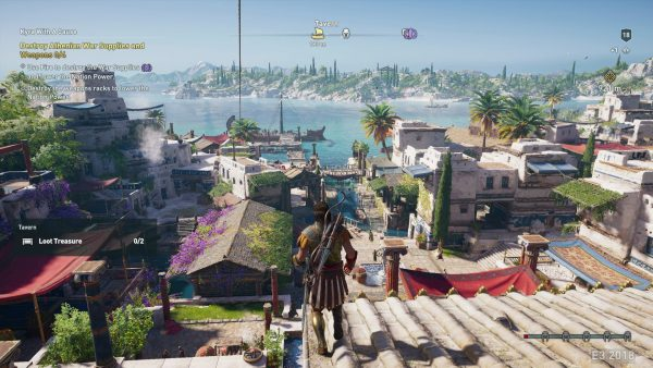 Assassins-Creed-Odyssey_Leak_06-10-18_015-600x338