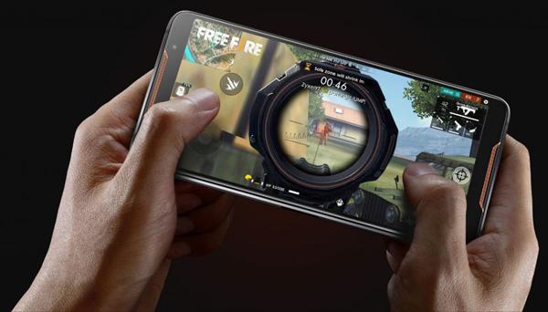Asus Rog phone (10)