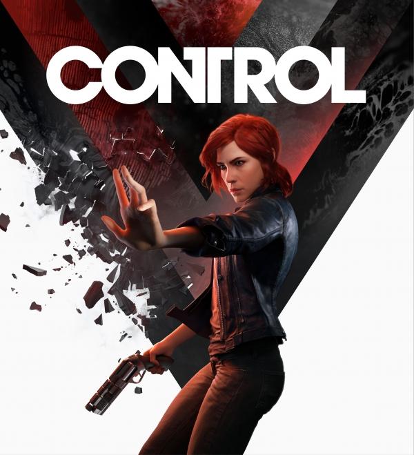 Control_E32018 (1)