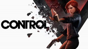 Control_E32018 (15)