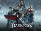 Darkness Rises  (40) copy