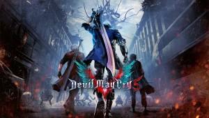 Devil-May-Cry-5_E3 2018  (17)