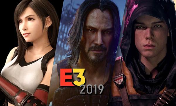 E3-2019-game (9)