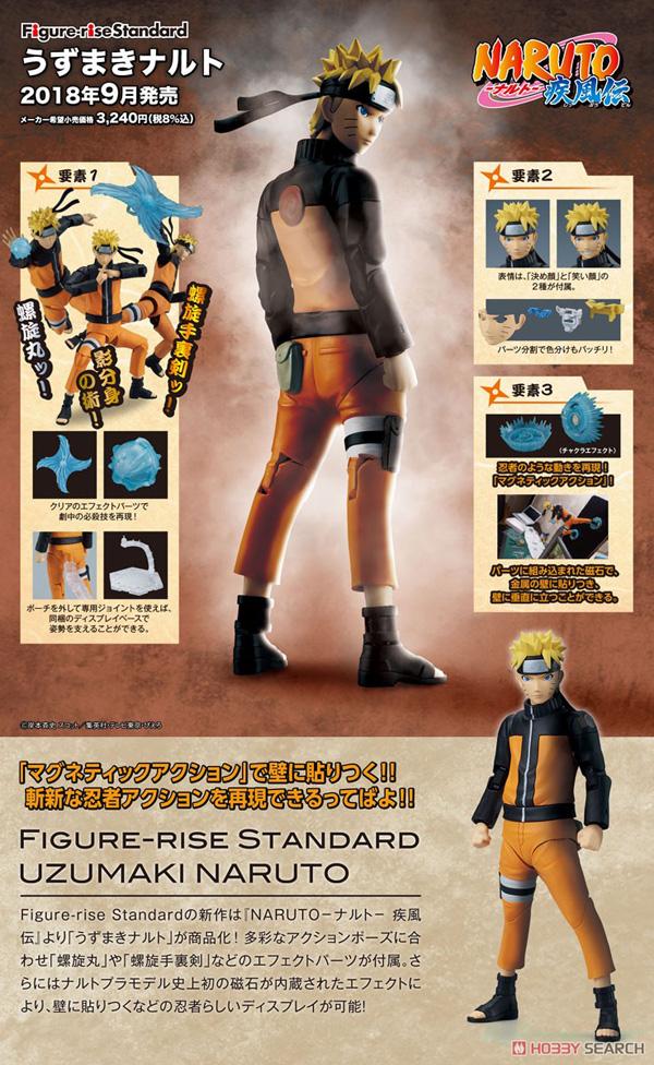 Figure-Rise-Standard-Uzumaki-Naruto (10)