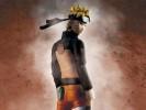 Figure-Rise-Standard-Uzumaki-Naruto (11)