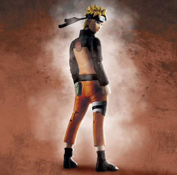 Figure-Rise-Standard-Uzumaki-Naruto (3)