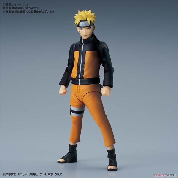 Figure-Rise-Standard-Uzumaki-Naruto (4)