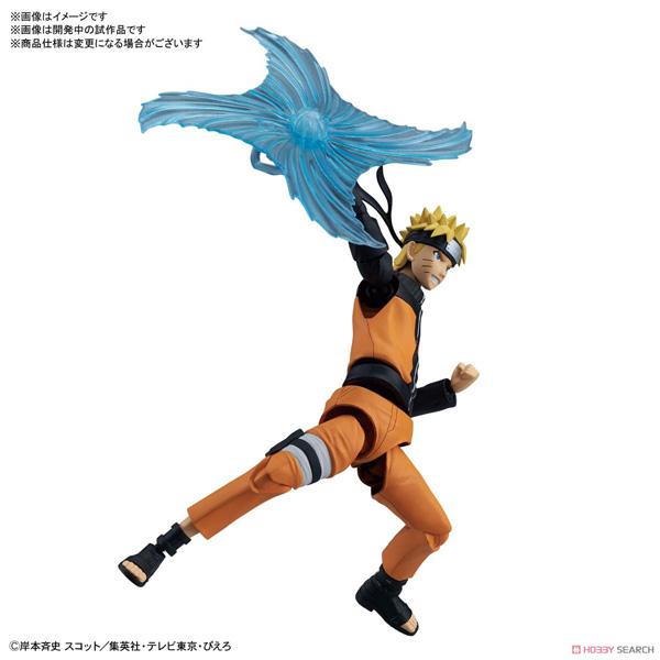 Figure-Rise-Standard-Uzumaki-Naruto (7)