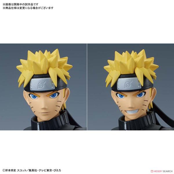 Figure-Rise-Standard-Uzumaki-Naruto (8)