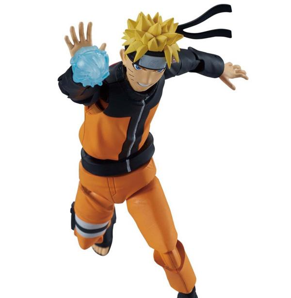 Figure-Rise-Standard-Uzumaki-Naruto (9)