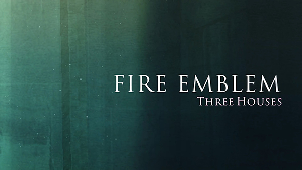 Fire Emblem Three Houses - Official Game Trailer - Nintendo E3 2018.mp4_snapshot_00.29