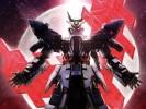 HGUC MOON Gundam (3) - Copy