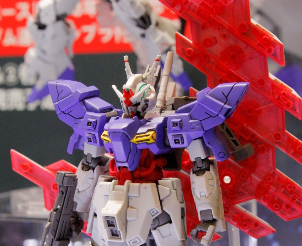 HGUC MOON Gundam (8)