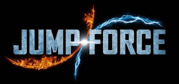 Jump-Force_E3 2018  (1)