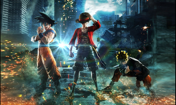Jump-Force_E3 2018  (8) - Copy
