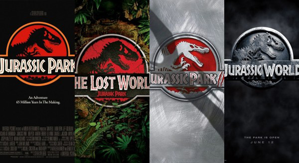 Jurassic-Park-to-Jurassic-World (1)