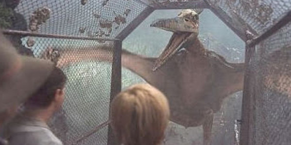 Jurassic-Park-to-Jurassic-World (17)