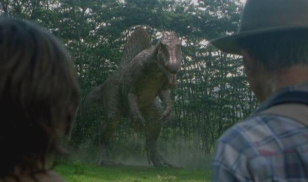 Jurassic-Park-to-Jurassic-World (18)