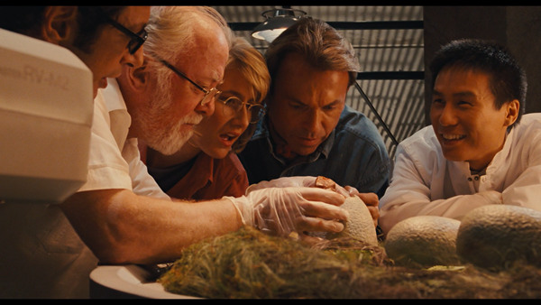 Jurassic-Park-to-Jurassic-World (2)