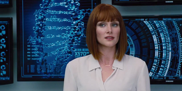 Jurassic-Park-to-Jurassic-World (20)