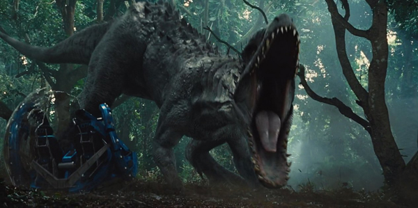 Jurassic-Park-to-Jurassic-World (21)