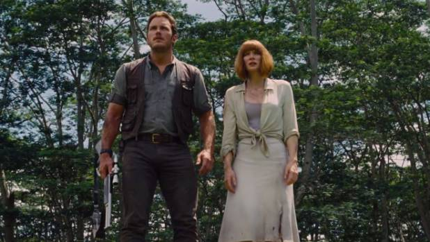 Jurassic-Park-to-Jurassic-World (24)