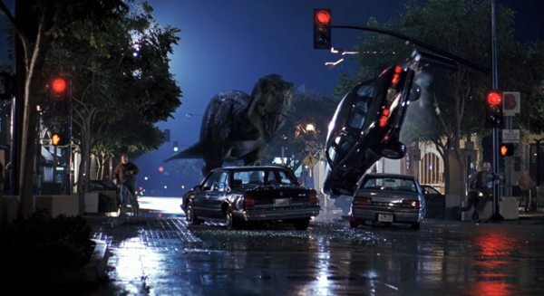 Jurassic-Park-to-Jurassic-World (5)