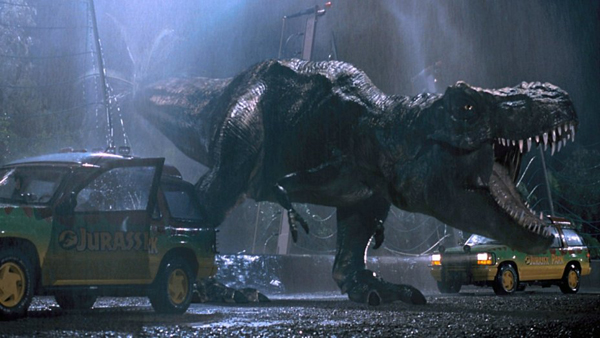 Jurassic-Park-to-Jurassic-World (6)