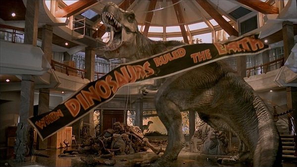 Jurassic-Park-to-Jurassic-World (7)