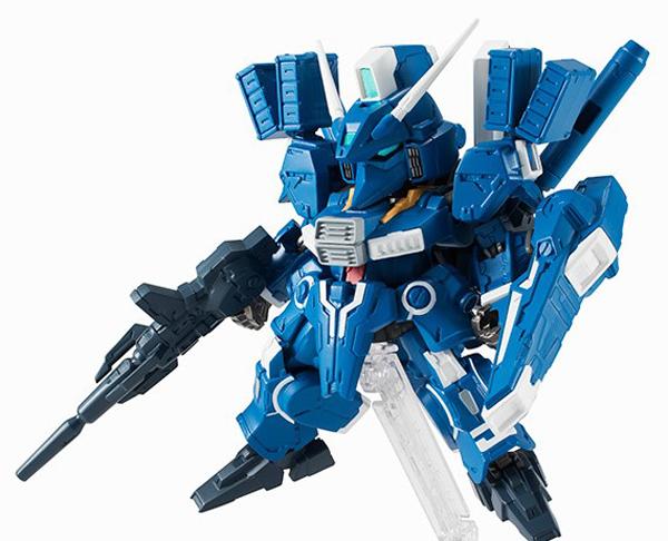 NXEdge-Gundam-MK-V (2)
