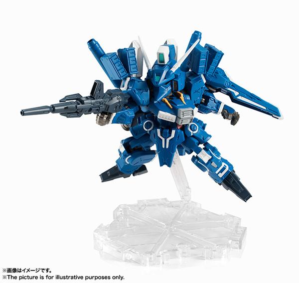 NXEdge-Gundam-MK-V (4)