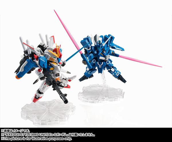 NXEdge-Gundam-MK-V (5)