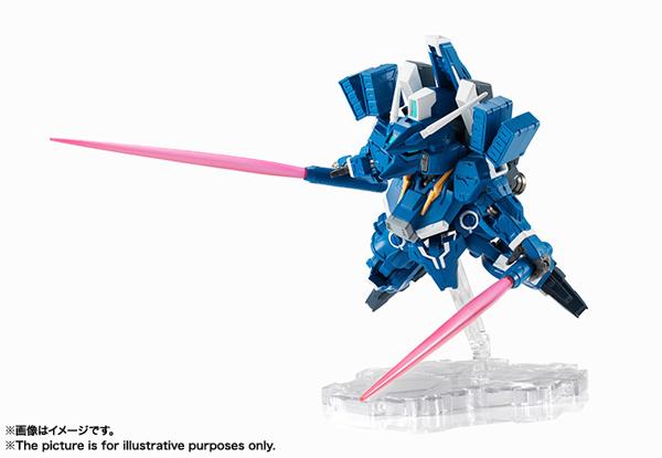 NXEdge-Gundam-MK-V (6)