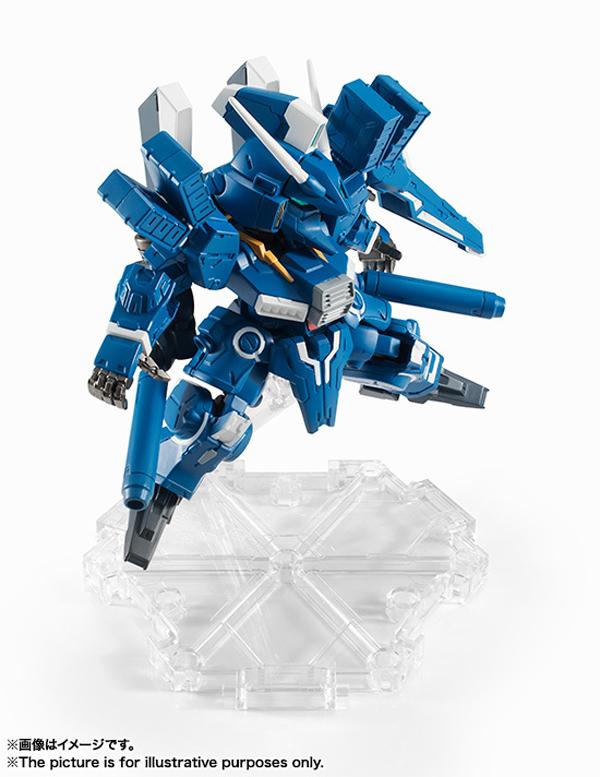 NXEdge-Gundam-MK-V (7)
