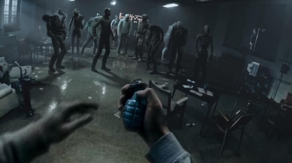 Overkills-The-Walking-Dead E3 2018 (1)