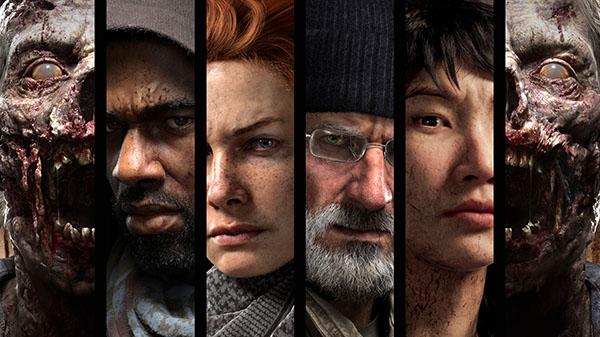 Overkills-The-Walking-Dead E3 2018 (3)