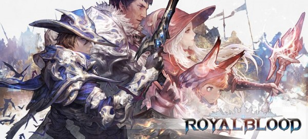 Royal-Blood (1)