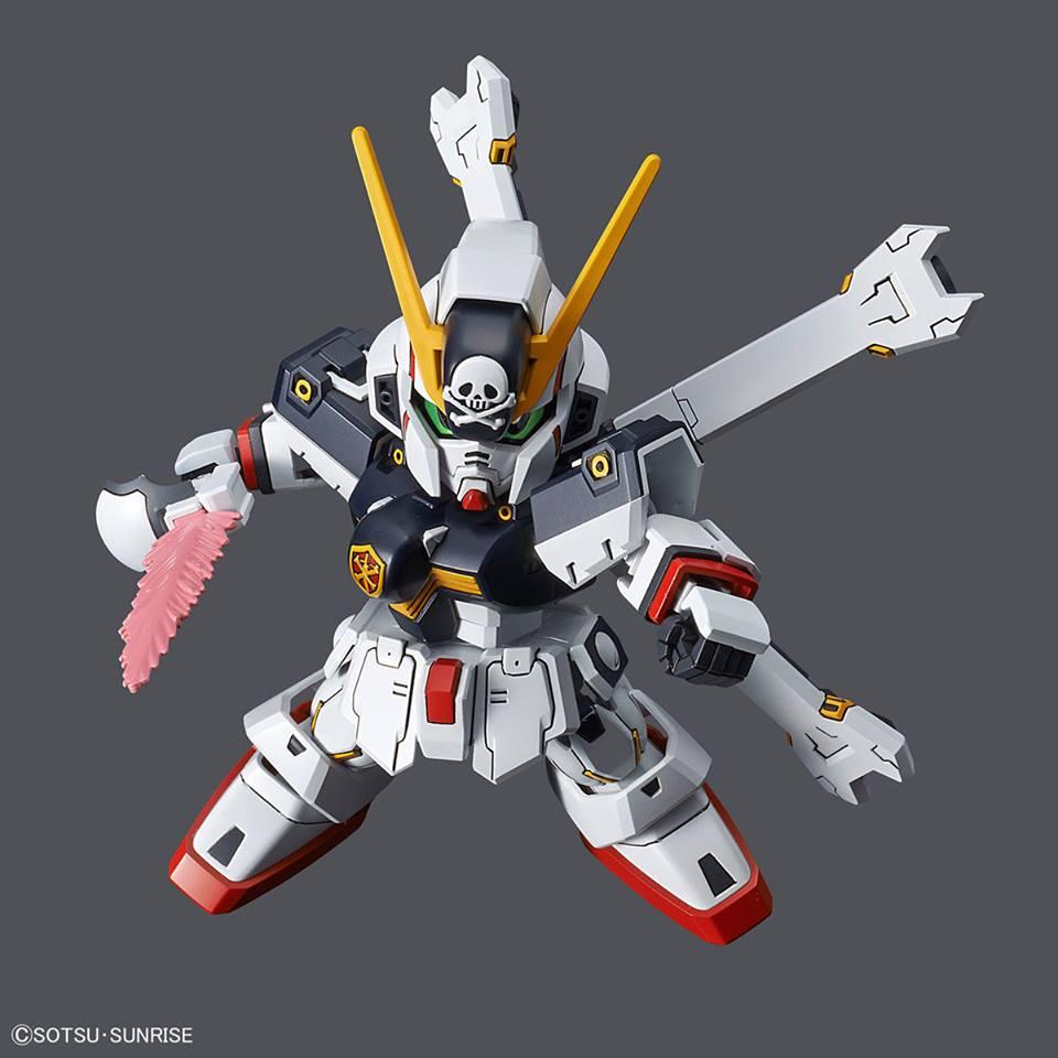 SDCS-Crossbone-Gundam (4)