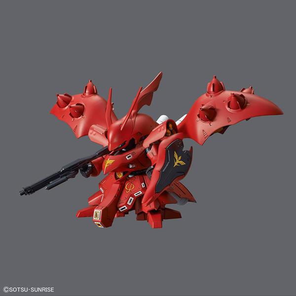 SDCS-Nightingale (5)