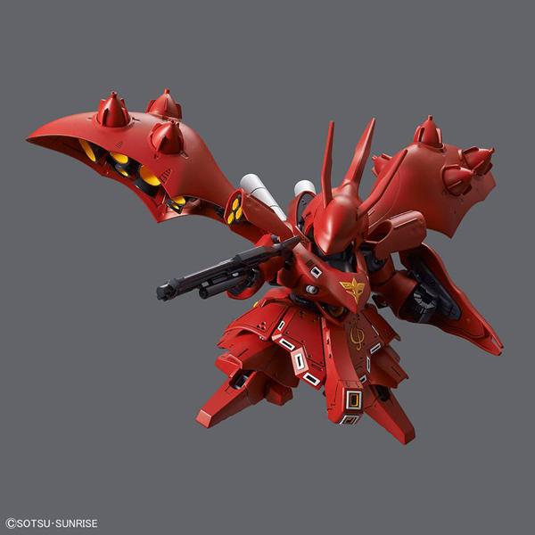 SDCS-Nightingale (6)