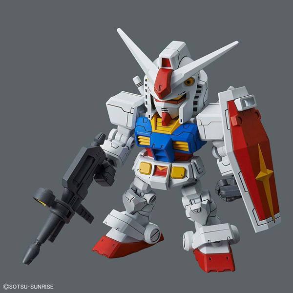 SDCS-RX-78-2  (6)